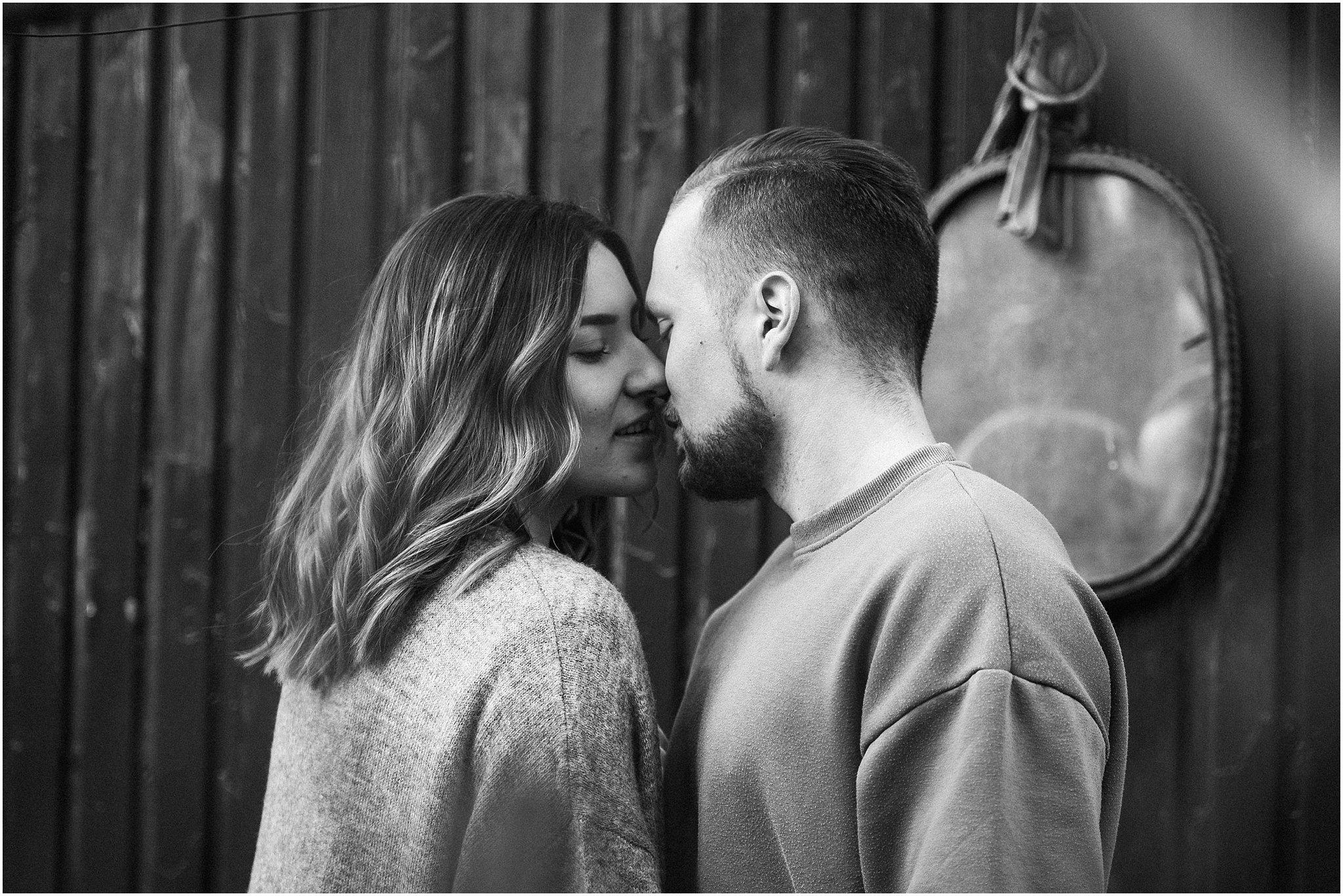 Couple-Shoot