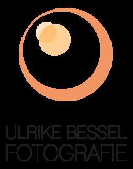 Ulrike Bessel - Portrait- und Hochzeitsfotografie -